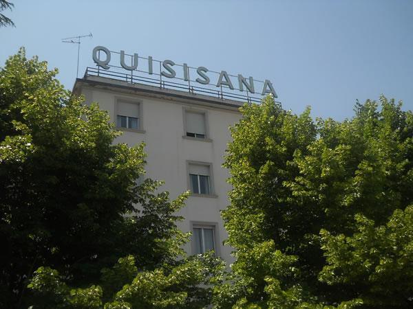 Hotel Chianciano Chianciano Terme